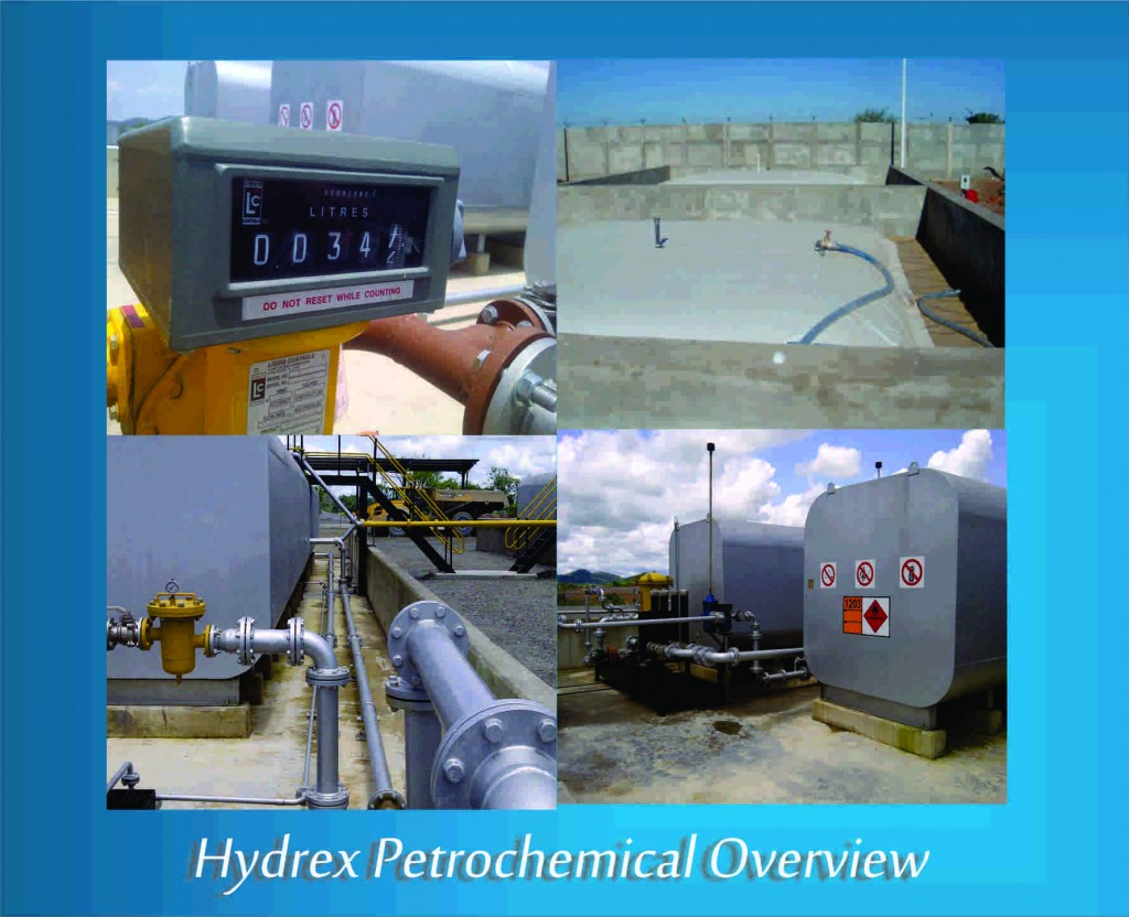 HydrexPetrochemical1-1024x832