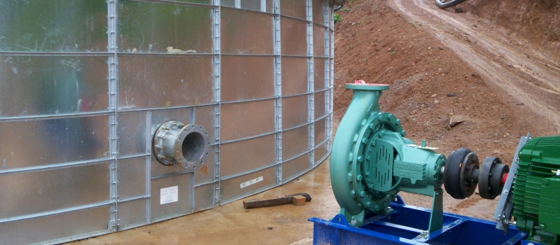 Pumps And Pipe Work Hydrex Co Za