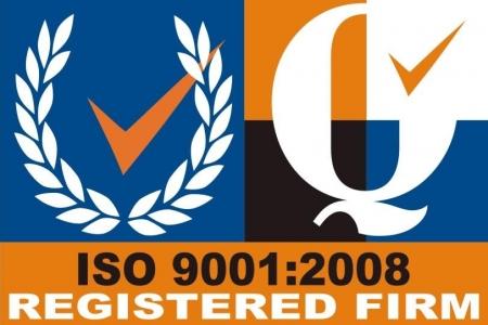 ISO-9001-2008-Logo-m3nkx5ps5j32id5csvw9gnaiiawccfgv7xoa5vzd4o