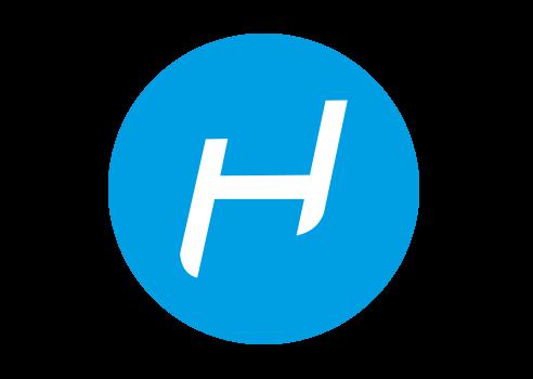 hydrex_aboutsus-m3nkwz4xc3xerl10vc3ynbc00lfzscun529vqz6coc