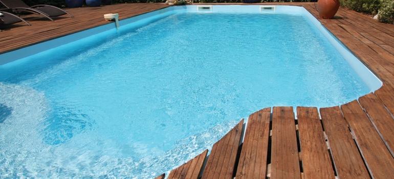 Hydrex pools